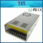 Alibaba Hot Products 220v Dc Output  Power Supply  Manufacturer