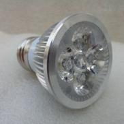 DIM  Led Spotlights  1W 3W 4W 5W 6W  LED  MR16  Sp Manufacturer