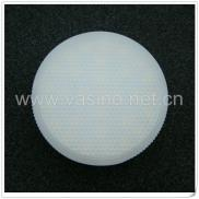 Frosted Glass Cover GX53  LED Cabinet Lights  Manufacturer
