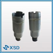 Fuel Injector Sleeve FOR Mercedes Benz Actros 9060 Manufacturer