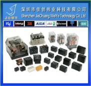 Hot Offer E52Z-CA1D M6 2M Relay Type Ac Voltage St Manufacturer
