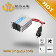 Hot Sale 100w Dc To Ac Square  Sine Wave  Micro Po Manufacturer