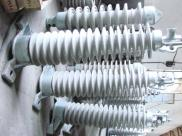 Post Insulator Manufacturer