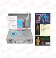 Quantum Resonance Magnetic  Health  Analyzer Y-990 Manufacturer