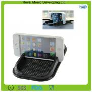 Smart  Mobile  Phone  Holder For Car Manufacturer