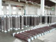 Station Insulator Manufacturer