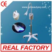 Teeth Whitening Bleaching System MD666 ( Real Fact Manufacturer