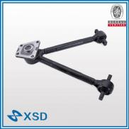 Track Control Arm For DAF Truck Parts 1 368 270 Manufacturer
