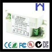 10W 20W 30W 50W 60W LED Driver Power Supply Lighti Manufacturer
