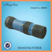 10x 20x 30x Blue And Black Rubber Portable And Che Manufacturer