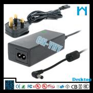12v 2a 24w Power Adapter Manufacturer