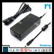 12v 2a Switching Power Adapter Manufacturer