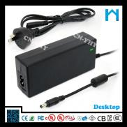 30w Ac Dc Power Adapter Manufacturer
