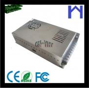 48v 500w Power Supply,500w  SMPS ,ac Switching Pow Manufacturer