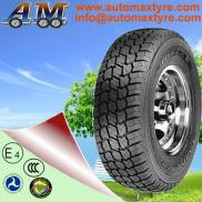 Airless Tires For Sale Car Tyre TRIANGLE Manufacturer