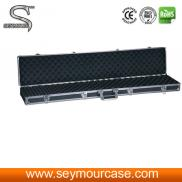 Aluminum Rifle Hunting Case Manufacturer