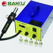 BAKU New Product Digital Display SMD  Rework Stati Manufacturer