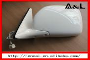 Car Accessories 2012 Side Mirror For Toyota FJ150  Manufacturer