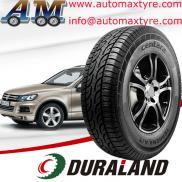 Car Tires ShanDong Tyre Factory Car Tyres With Pri Manufacturer