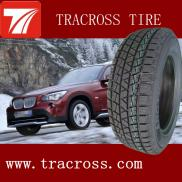 China New Cheap Winter Tyres For Canada Market Manufacturer