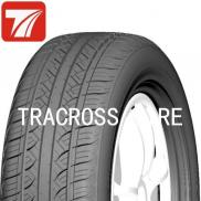 China Top New Low Noise Tire155/70R13,165/65R13,16 Manufacturer