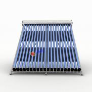Flat  Plate  Solar Collector  Prices Manufacturer