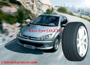 High Quality Economic Radial Car Tyres 225/60r16 Manufacturer