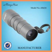 Minghao HM20 16x40mm Factory Price Single Tube Sco Manufacturer