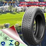 Mobile Food Car For Sale Tyre TRIANGLE Tyre Manufacturer