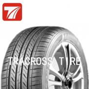 New Top All Season Tires For Car 215/75R15 245/70R Manufacturer