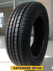 Top Quality And Better Price Popular Car Tyre Size Manufacturer