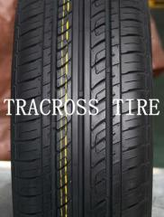 Top Quality Cheap Car Chinese Tyre Prices 155/80r1 Manufacturer