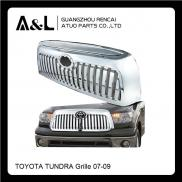 Toyota 08 Tundra Car Front Grilles Manufacturer
