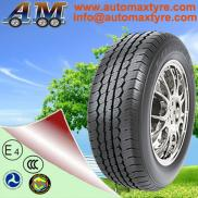 Triangle Tire PCR Car Chinese Tyre Prices Manufacturer