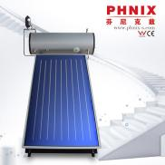 2 Sq.Meters Flat Plate  Solar  Collector Prices Fo Manufacturer