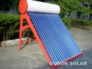 2012 Haining OUSUN High Quality Thermal System Non Manufacturer