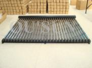 2012 Pressurized Heat Pipe  Solar Heater  Collecto Manufacturer