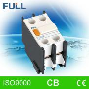 Best Price CE ISO9001 LA1-D11 Auxiliary Contact Bl Manufacturer