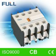 Best Price CE ISO9001 LA1-D22 Auxiliary Contact Bl Manufacturer