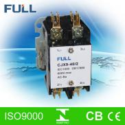 FULL Air Condition  AC Contactor  Manufacturers Manufacturer