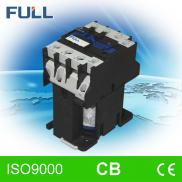 Lc1  Ac Contactor  Manufacturer