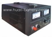 Marine  Power Supply  ( AC / DC ) PSM-2410E Manufacturer