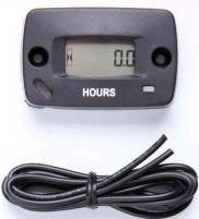 OEM Resettable Functional Engine Hour Meter/New Mo Manufacturer