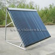 Pressurized  Heat  Pipe  Solar Water  Collector Pr Manufacturer