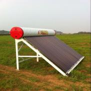 Suppliers Solar Power System Manufacturer