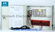 Wintech 300W Power Supply Distribution Manufacturer