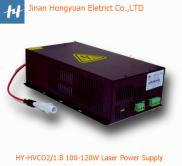 100W Laser Power Supply Manufacturer