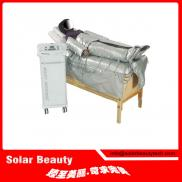 8BB2132B Far Infrared Heat  Therapy  Presotherapy  Manufacturer