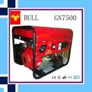 Chongqing New Products Gasoline Generator Manufacturer