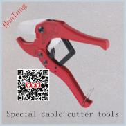 Electrical Terminal Special Tools Manufacturer